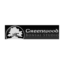 Greenwood Bonsai Studio