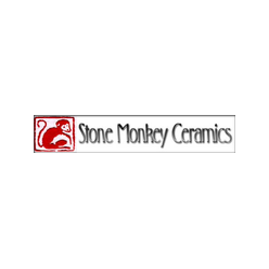 Stone Monkey Bonsai Ceramics