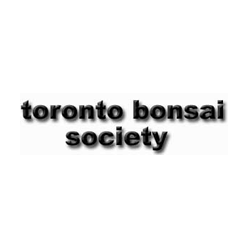 Toronto Bonsai Society